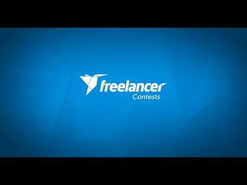 How to participate Freelancer contest