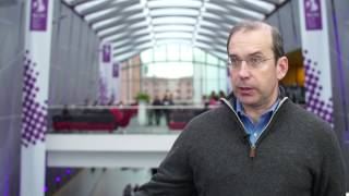 Identifying human cancers to target with BCL-2 inhibition