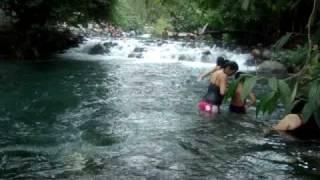 Ojo de agua de Zacualpan