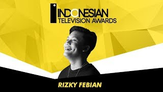 "Video Rizky Febian ""Akad"" download MP3, 3GP, MP4, WEBM, AVI, FLV Desember 2017"