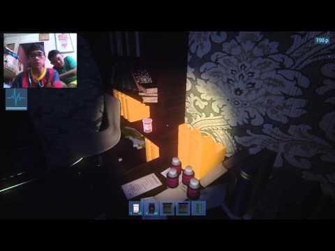 DISPATCHER - GAME CAMPUR ADUK?!?! |