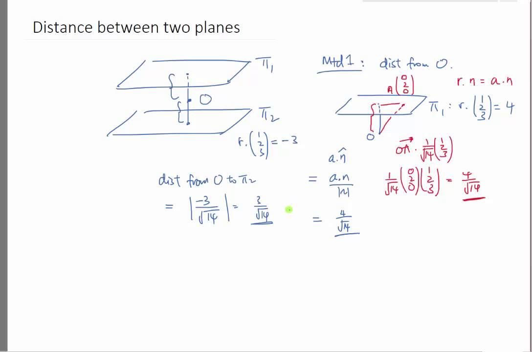 BBC  GCSE Bitesize  Geometry and measures