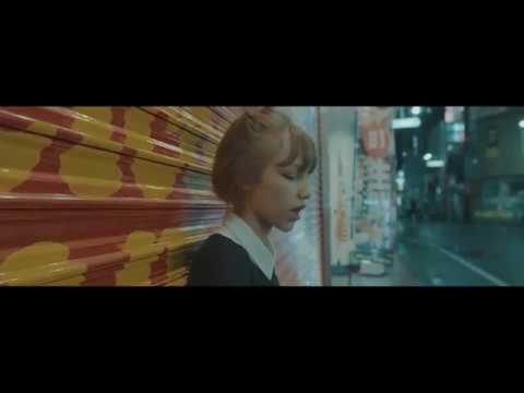 Grace VanderWaal - 'Moonlight' in Japan
