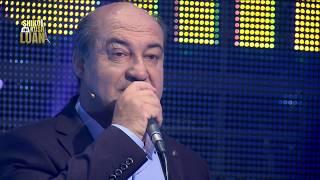 Bujar Qamili, Nuse në Shkodër, Shiko kush LUAN 3, 1 Janar 2020, Entertainment Show