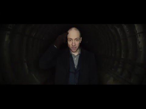 Trailer do filme Ghost Train