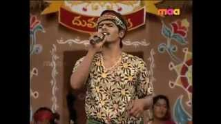 Adhara Na Gundeladhara Song By Gopal