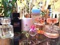 Мой парфюм / Мои любимые ароматы