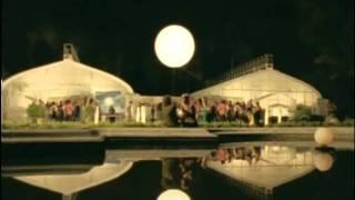 Смотреть клип Rouge - Brilha La Luna