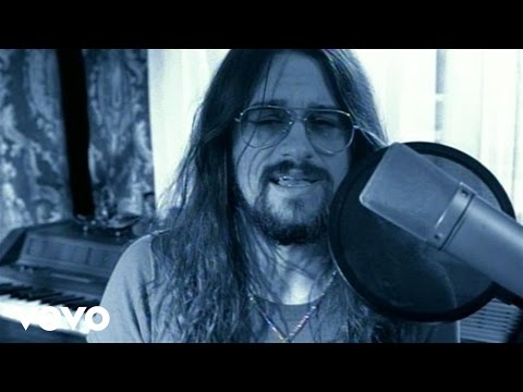 Shooter Jennings – It Ain't Easy #CountryMusic #CountryVideos #CountryLyrics https://www.countrymusicvideosonline.com/shooter-jennings-it-aint-easy/ | country music videos and song lyrics  https://www.countrymusicvideosonline.com