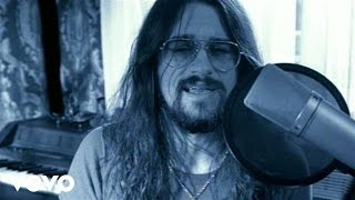 Watch Shooter Jennings It Aint Easy video