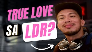 Signs ng True Love sa Long Distance Relationship | LDR Tips