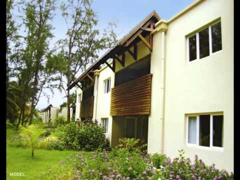 Mauritius Hotel RIU Coral RIU Creole RIU Le Moren Mauritius 4 Sterne Hotel mit Alles Inklusive