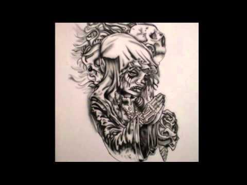 STEADY FLow RIDDIM REMIX feat The Fugees  Chuck Fenda & Bounty KiLLer