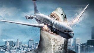 """MEGALODON Größte Hai der Welt! - """"Neue Hinweise"""""""