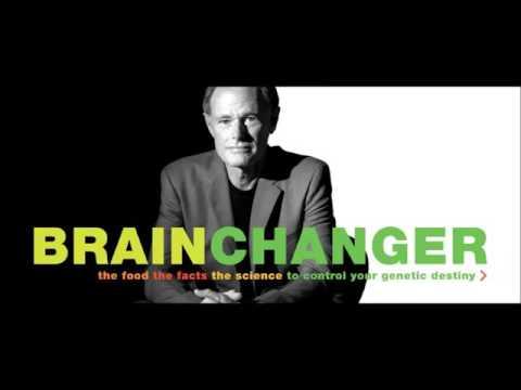 Dr.-David- Perlmutter- Grain- Brain- Interview- Living -Wealthy-Gluten -Free