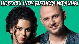 Потап рассказал о ненависти к Насте Каменских. Новости шоу-бизнеса Украины.