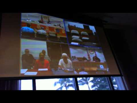 helco,-geothermal-noise,-pv-and-other-things-at-hawaii-co-council-10/17/12