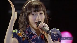 Miyamoto Karin Birthday Event (2015) 再生リスト:https://www.youtub...