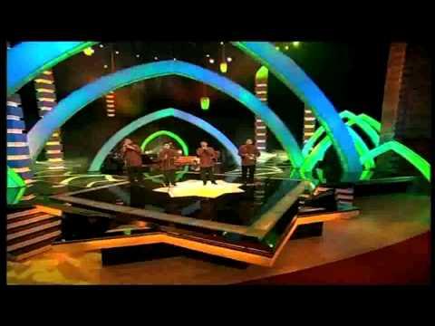 Al Mahabba Awards 2008 Raihan Assalatuwassalam