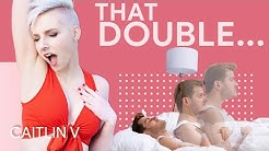 What Women REALLY Think About Double Penetration (Educational)