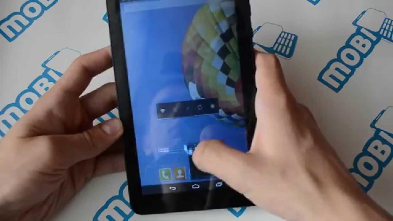 Samsung Galaxy Tab 3 7.0 Lite SM-T116 8Gb Обзор - YouTube
