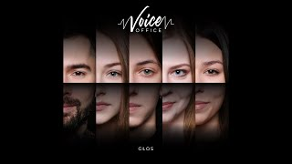 Voice Office - Głos