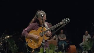 Sonho de Guri - Mazin Silva DVD (ao vivo)