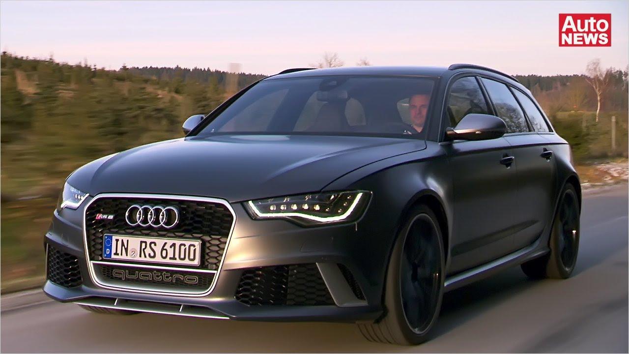 Kekurangan Audi Combi Tangguh