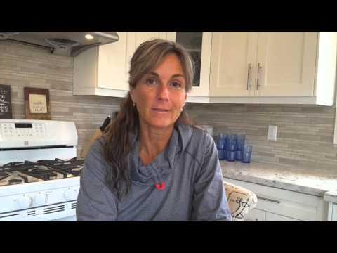 Women's Addiction Treatment Centre Vancouver BC (604) 728-5154