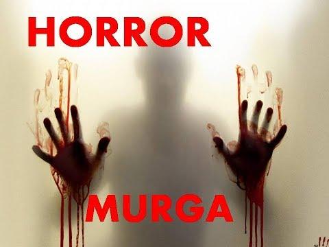 RJ KUNAL || MIRCHI MURGA ||HORROR MURGA !!! ||