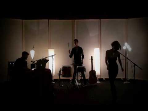 Ash Koley - Go! [Official Music Video]