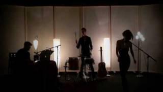 Ash Koley - Go! [Official Music Video] YouTube Videos