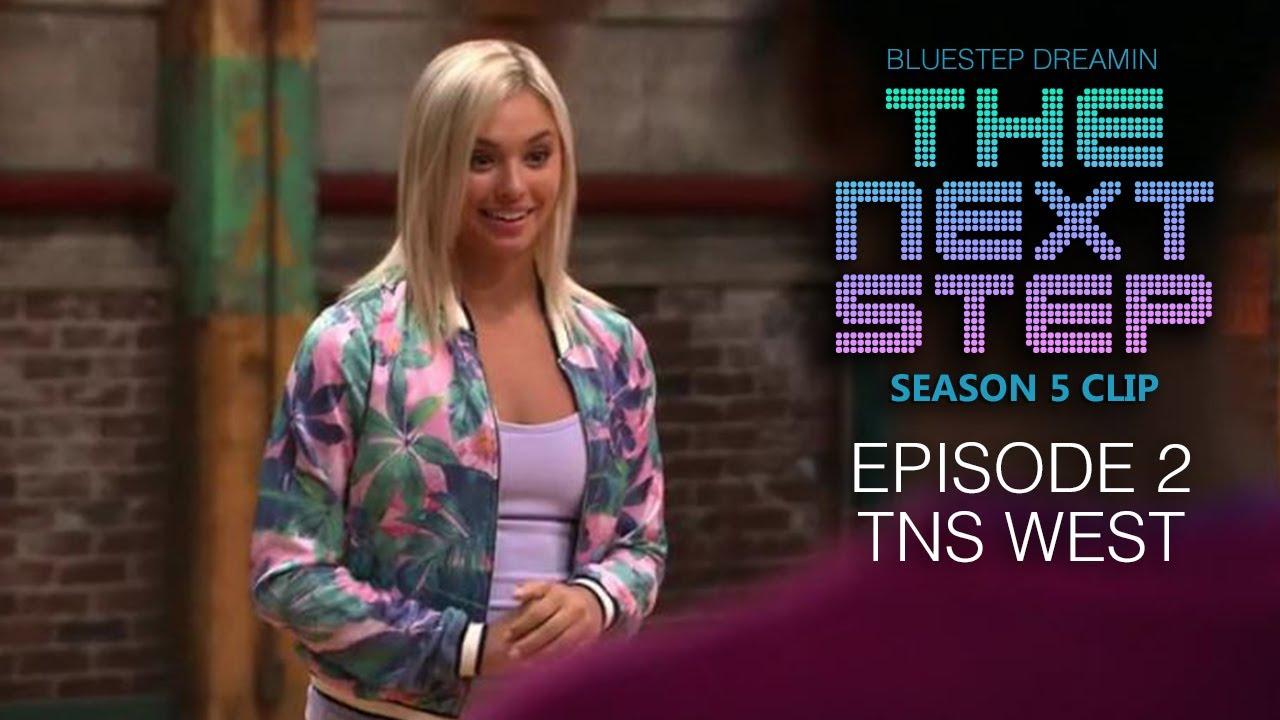 the next step season 2 episode 19 vidme