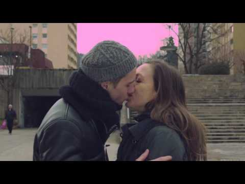 Blaž - Friendzone (Official Video)