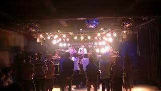ぺるぺる卒業ライブ2018 フジファブリック 3/3