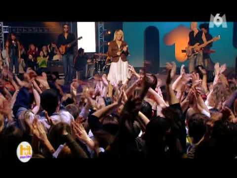 Myriam Abel - Donne (live)