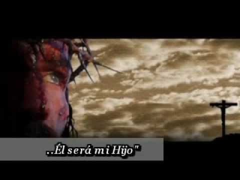 Padre Nuestro De Juan Pablo II. Pater Noster  Latín-(subtitulos)