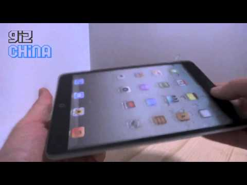 falso-ipad-mini-chino(dummy).mp4