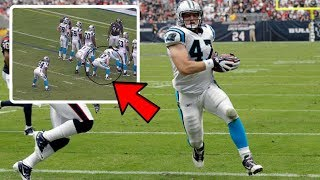 Best Sneaky Plays | NFL
