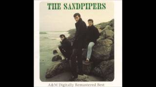 The Sandpipers - Chotto Matte Kudasai