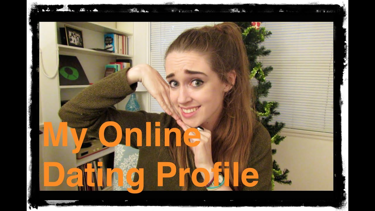 build my online dating profile Here's what happened  i read up some about online dating and made my profile more detailed and joined  not to mention those that will create another profile .