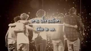 One Direction | This is Us.