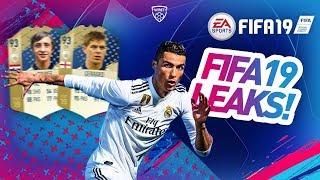 JOHAN CRUYFF IN FIFA 19! | NIEUWE FIFA 19 GAMEMODES EN NIEUWE ICONS!!