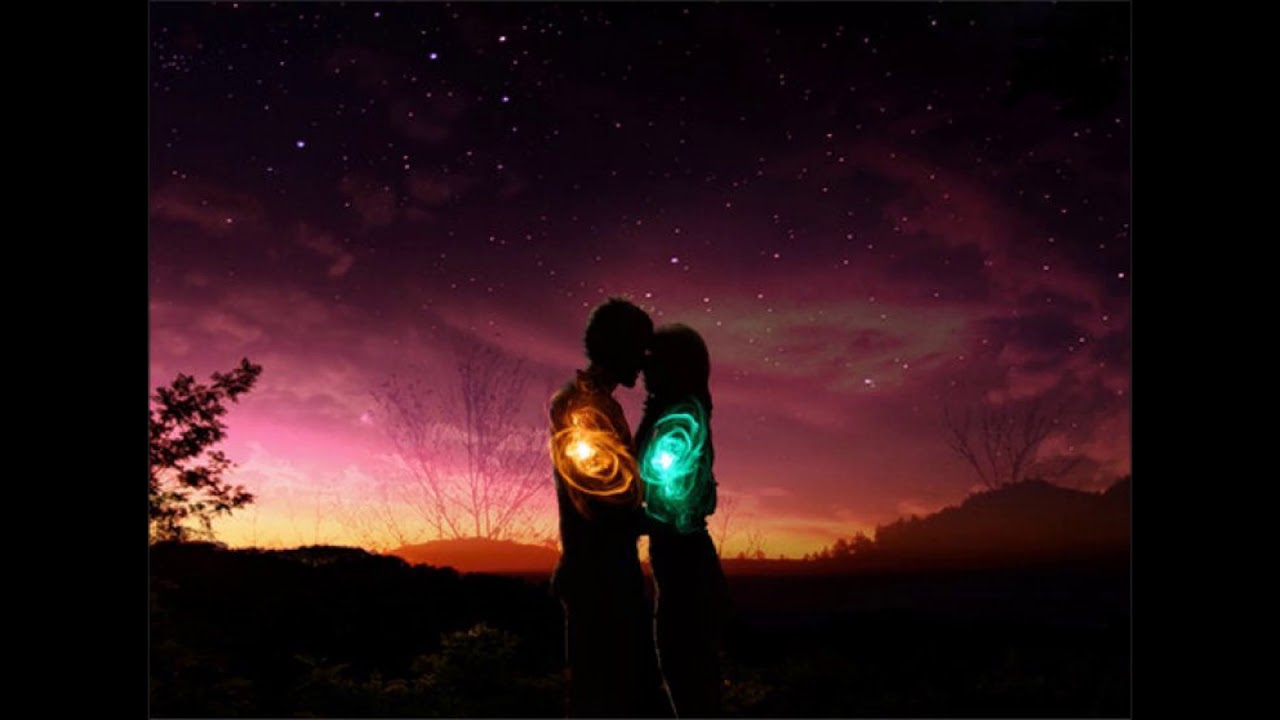 Three Signs That Twin Flame Reunion After Separation is