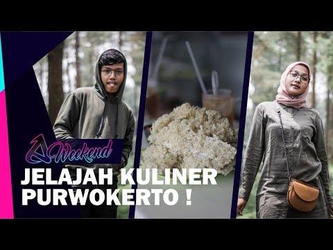 a-weekend:-jelajah-kuliner-purwokerto