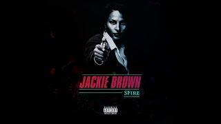 SFire Jackie Brown