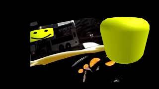 KANSEI DORIFTOOF (Manuel - gas gas gas death roblox sound remix)