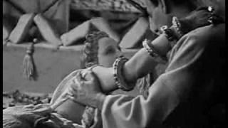 L'Atlantide Brigitte Helm 1932
