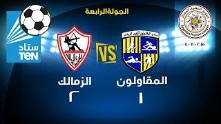 حسن شحاتة منفعلًا: