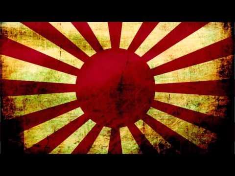 Pearl Harbor - Dai Nippon Teikoku 日本の帝国 The Empire of Greater Japan